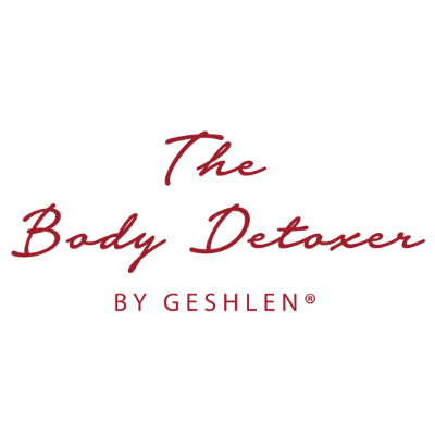 The Body Detoxer