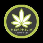 Hemphilia