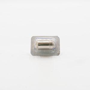 Joyetech EGo AIO - Coil (1Stk.)