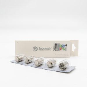 Joyetech Ego AIO - Coils (5 Stk.)