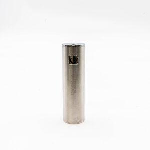 Breathe Organics Akku für E-Zigarette (Poseidon)
