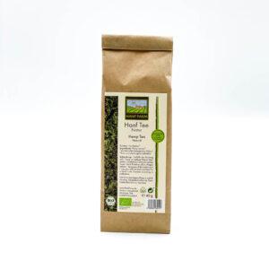 Hanf Farm Bio Hanf-Tee Natur 40g