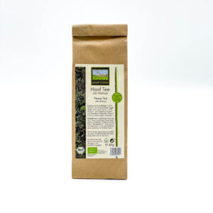 Hanf Farm Bio Hanf-Tee Mischung Melisse 40g