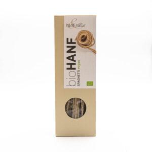 Hanf&Natur Bio Hanf-Spaghetti 250g